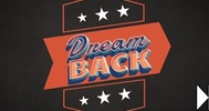 Dream Back