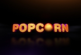 Popcorn Tanıtım