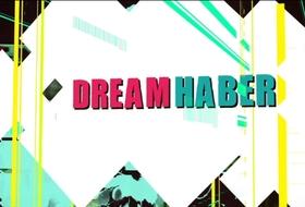 Dream Haber