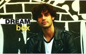 DREAM BOX 1.BÖLÜM