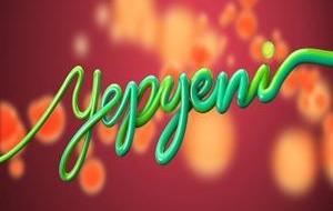 YEPYENİ