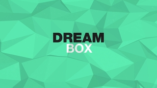 DREAM BOX 133. BÖLÜM