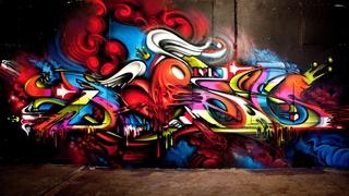 Grafiti Şov!