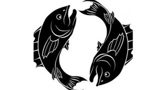2017'de Balık Burcu!
