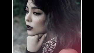 AILEE - HOME