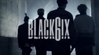 BLACK6IX - PLEASE