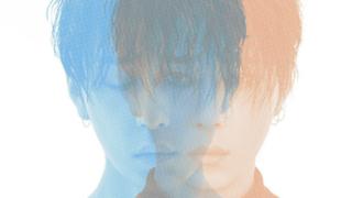 YONG JUN HYUNG - WONDER IF