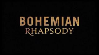 'BOHEMIAN RHAPSODY' POPCORN ÖZEL!