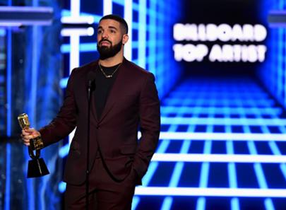 2019 Billboard Müzik Ödülleri